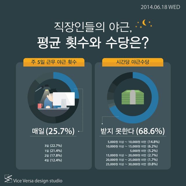 14.06.18_icon_news_night_overtime_640