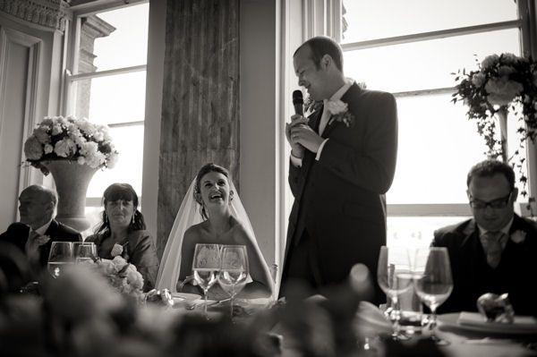 Grooms Speech To Bride Examples: Best 20+ Groom Speech Examples Ideas On Pinterest