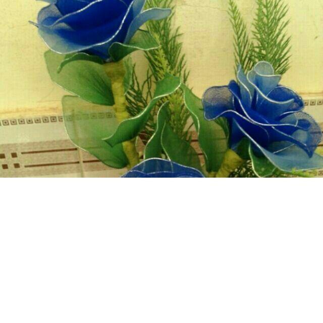 Hoa hồng với giá ₫140.000 chỉ có trên Shopee! Mua ngay: https://shopee.vn/hoavoan/7590013/ #ShopeeVN
