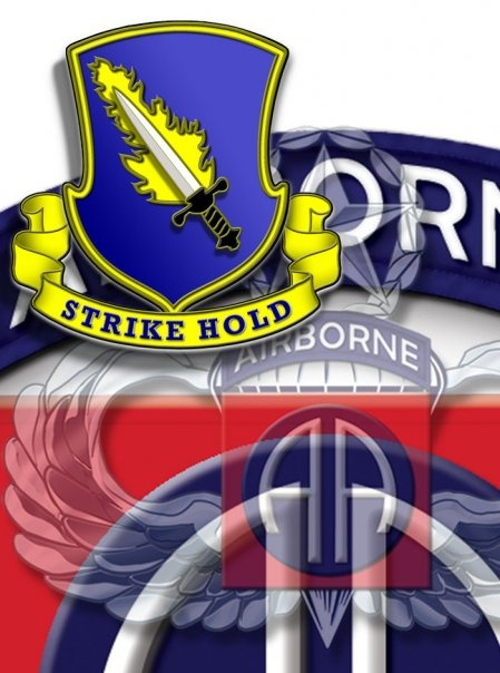 82nd airborne division us army porn