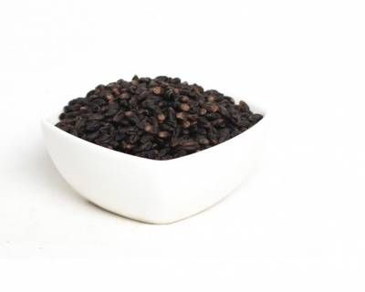 Black Barley - Nuts About Life! oats  wheat  pearl barley  corn  grain  pearl barley salad  pearl barley recipes  what is barley  barley grass powder  how to cook barley  pearl barley nutrition  is barley good for you  cooking pearl barley  barley grain  barley grass  pearl barley soup  pearl barley health benefits
