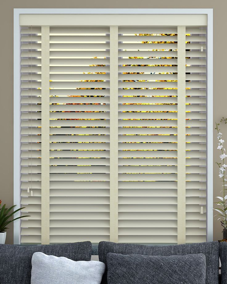 contemporary wide blinds in heathfield the prepare inside windows plantation shutters panels slat window designs with wood panel height ideas best full slats home curved top