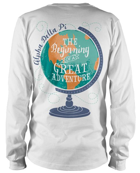 best 25 bid day shirts ideas on pinterest sorority