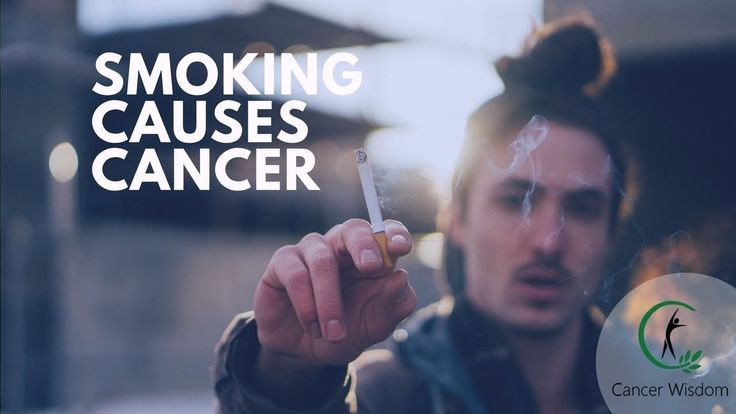 Learn Why Smoking Causes Cancer And Get Some Amazing Quit Smoking Tips - ✅WATCH VIDEO👉 http://alternativecancer.solutions/learn-why-smoking-causes-cancer-and-get-some-amazing-quit-smoking-tips/ In this video, you'll learn why smoking causes cancer. And then you get some great smoking cessation tips so you can stop this bad habit once and for all. Download free e-books on cancer in our Free Resource Library Tobacco use is the leading cause of preventable disease