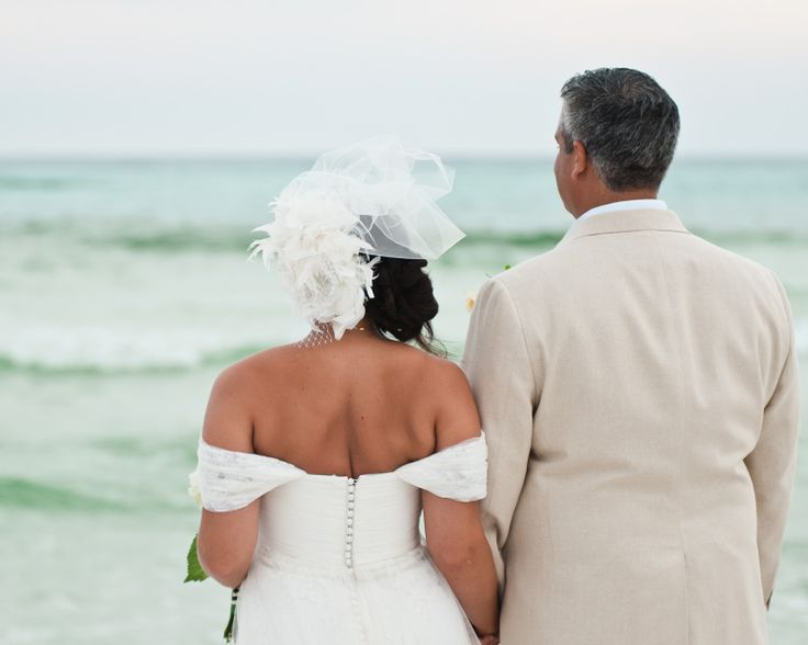 39 Best White Sands Weddings Beach Wedding Photography Images On Pinterest