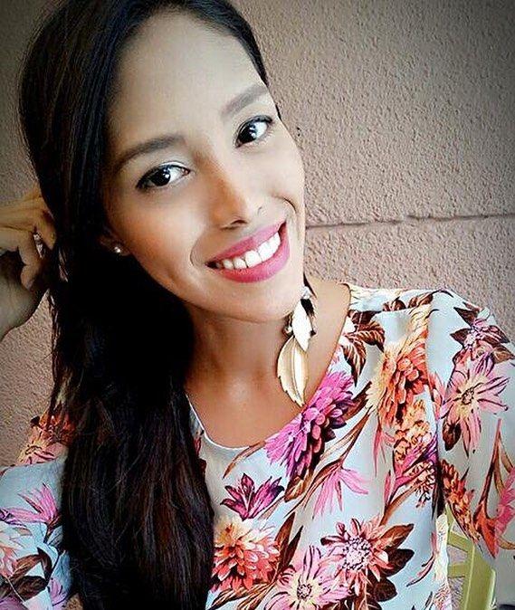 Feliz inicio de semana gente linda!  Les deseo buena vibra y esperanza vamos todos con animo a seguir luchando por nuestra Venezuela  .  #photography #modelphotography #photoart #model #modeling #fashion #style #beauty #shooting #venezuela #fashioneditorial #fashionmodel #fashionphotography #modelshoot #sildiagines #buhardilladeoz #fashionadict #instalike #igervenezuela #fbp #caracas #designer #fashionblogger #moda