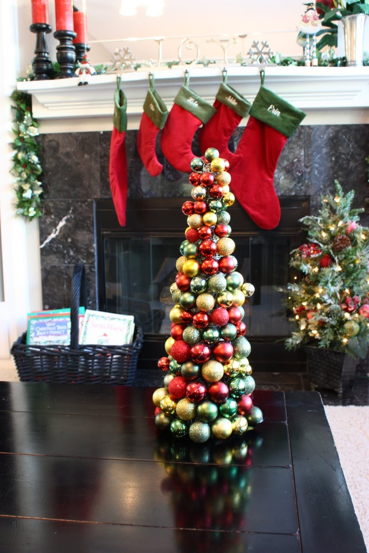 119 best Christmas Wow Factor images on Pinterest | Beach ...