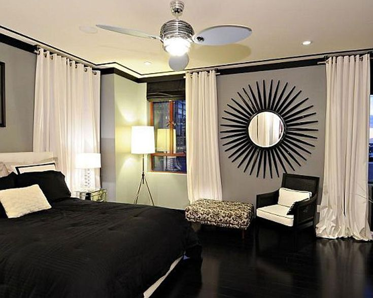 Best 20 Modern elegant bedroom ideas on Pinterest Romantic