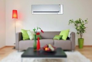 Select The Right Home AC Units It would be important to select the right home AC units.