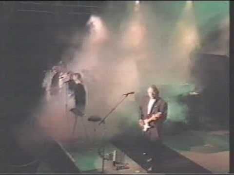 Pink Floyd - Shine On You Crazy Diamond - Live 1988 - YouTube