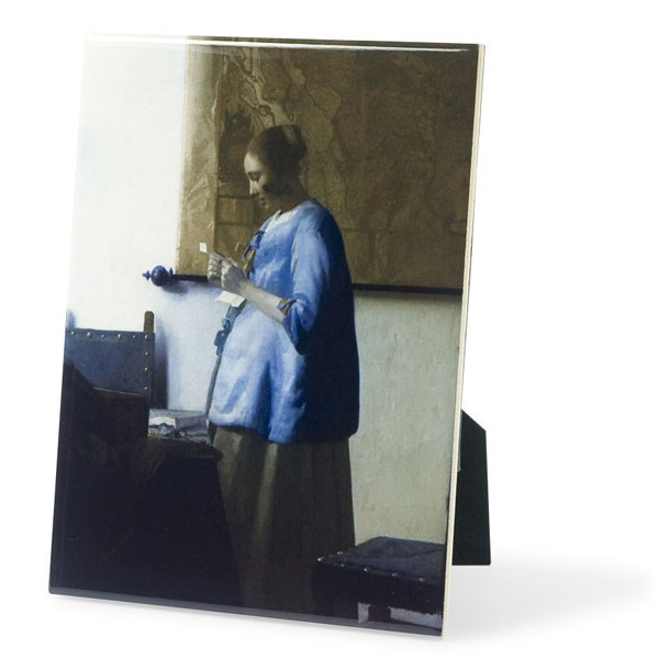 woman in blue reading a letter 1000 images about johannes vermeer on 25664
