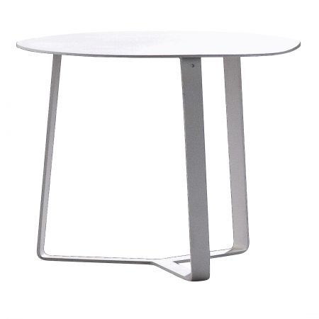 tait showroom shop news outdoor furniture lead. \u0027Apollo\u0027 Side Table White | Domayne Online Store Tait Showroom Shop News Outdoor Furniture Lead A