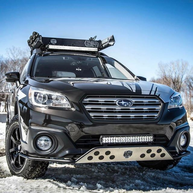 14 best subaru outback images on pinterest subaru outback lift kits and 2014 subaru outback. Black Bedroom Furniture Sets. Home Design Ideas