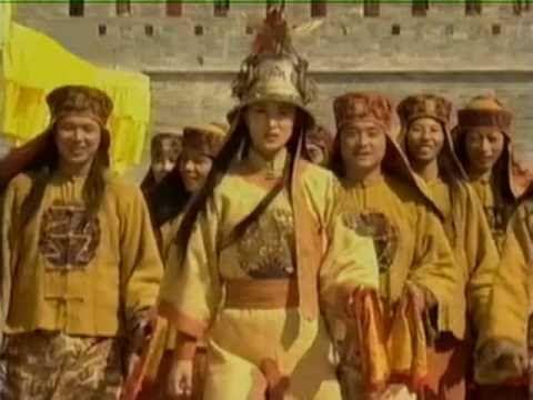 The Taiping Rebellion 1850-1871 Tai Ping Tian Guo