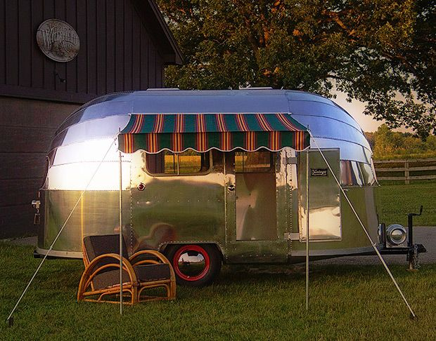 51 Best Images About Camping On Pinterest Vw Camper