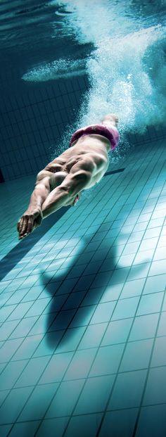 Natación, mucho por aprender y superar!  #natacion # Swimming #agua