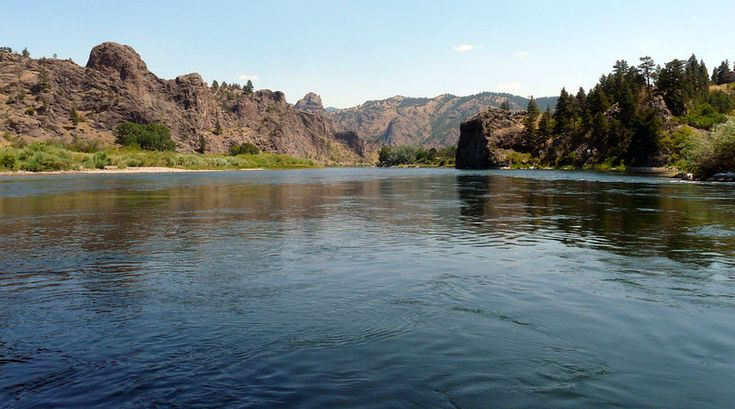 17 best images about missouri river on pinterest montana for Missouri river fly fishing