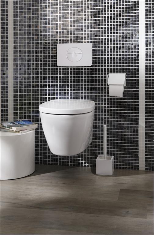 7 best Pavé de verre images on Pinterest Bricks, Bathroom and - porte accordeon pour douche