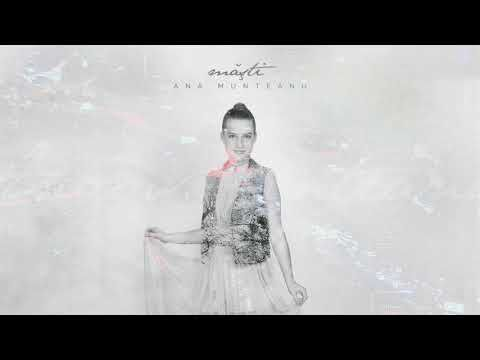 Ana Munteanu - Masti | Muzica Noua Romaneasca, Muzica Gratis, Versuri