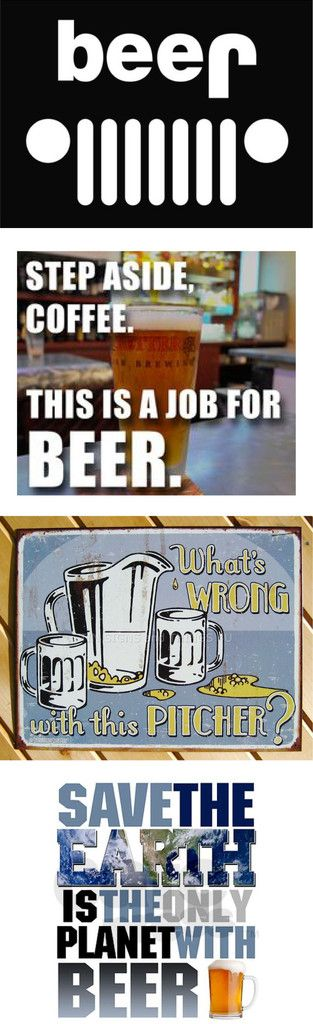 6f673f1e4e50c40de8ac0f9bca016b5e beer memes beer humor best 25 beer memes ideas on pinterest funny drinking quotes,Pink Jeep Beers Cheap Meme