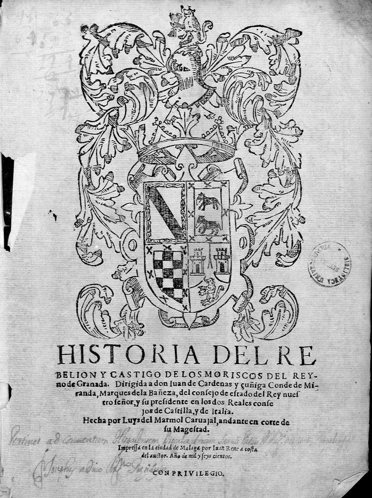 17 mejores im genes sobre impresos antiguos early for Origen del marmol