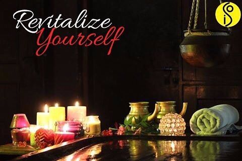 """When you just want to indulge yourself into the aroma of rejuvenation  or pamper yourself  for spa like feel or enliven your space with soothing delights one thing comes in mind - Scented Candles. Fragrant Candles by  """"Sosi is a perfect pick to choose from"""". #Sosi #Sosidesigns #candles #handcrafted #handmade #boutique #flagshipboutique #spacandles #fragrance #soothing #relaxation #stressfree #luxury  #Vadodara #Baroda #Gujarat"""