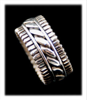 1000 Images About Silver Jewelry On Pinterest Turquoise