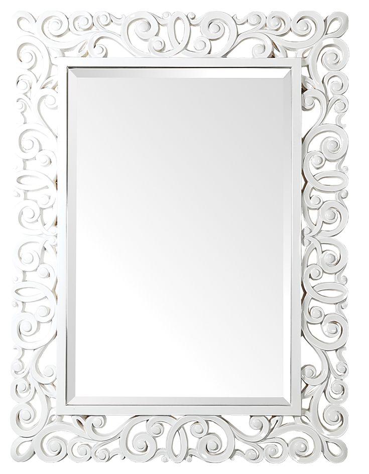 Mejores 35 imágenes de Miroirs en Pinterest | Espejos, Espejo ...