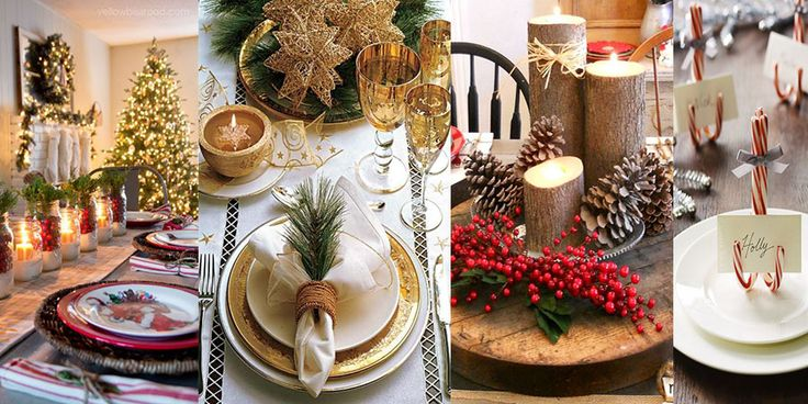 christmas-dinner-table-cover.jpg (900×450)