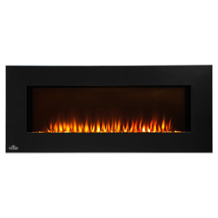 17 Best Images About Master Bedroom On Pinterest Fireplace Inserts Direct Vent Gas Fireplace