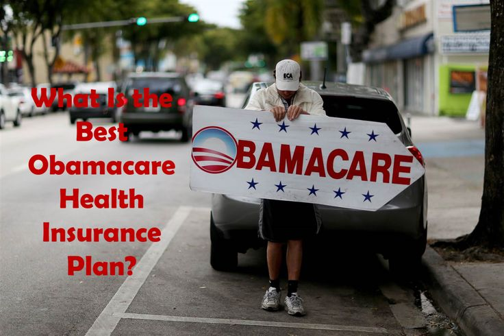 The obama care health insurance coverage can play a significant role when buying or purchasing health insurance for self or for the whole family. Everyone needs financial safety coverage in these difficult economic times and they will still need the financial means to be able to pay for it.