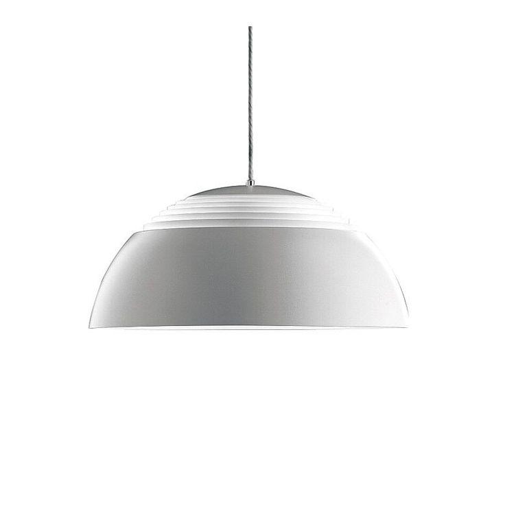 AJ pendel diameter 37cm från Louis Poulsen – Köp online på Rum21.se