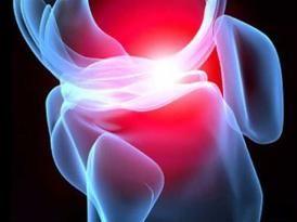 Αρθριτικά - Οστεοαρθρίτιδα | Health View