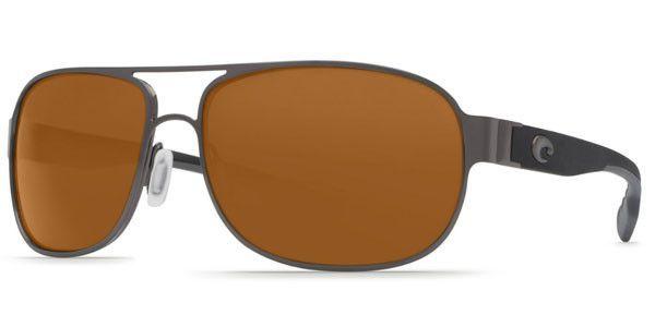 Costa Conch Copper 580g ON 22 OCGLP Sunglasses