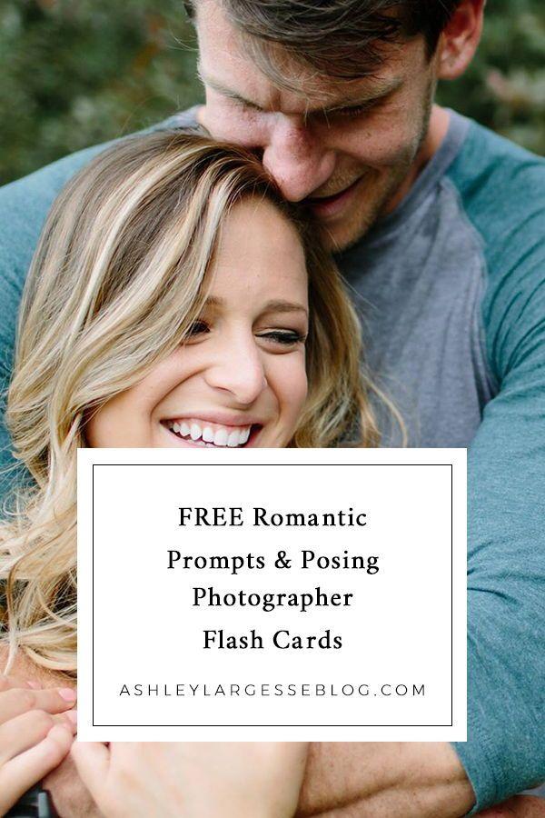 Top romance blogs