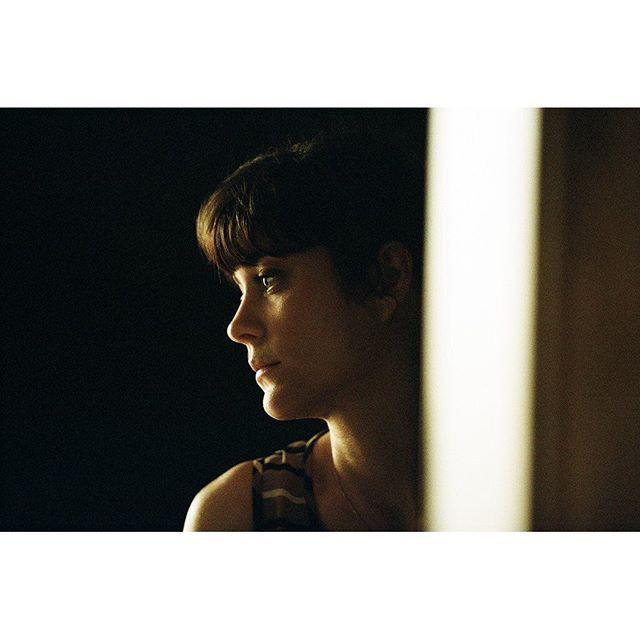 """【""""美しい才能""""グザヴィエ・ドラン最新作公開日決定!】 Filmarksでも大人気のグザヴィエ・ドラン監督最新作『イッツ・オンリー・ジ・エンド・オブ・ザ・ワールド(原題)』が2017年2月11日(土)に公開決定! ・ キャストには、マリオン・コティアールの他に、レア・セドゥ、『イブ・サンローラン』のギャスパー・ウリエル、ヴァンサン・カッセル、ナタリー・バイら、フランス映画界のベテラ ン俳優が集結!  #movie #映画 #itsonlytheendoftheworld  #イッツオンリージエンドオブザワールド #グザヴィエドラン #xavierdolan #マリオンコティヤール #marioncotillard #レアセドゥ #leaseydoux #ギャスパーウリエル #ヴァンカッセル #ナタリーバイ #フランス #france ©︎Shayne Laverdière"""