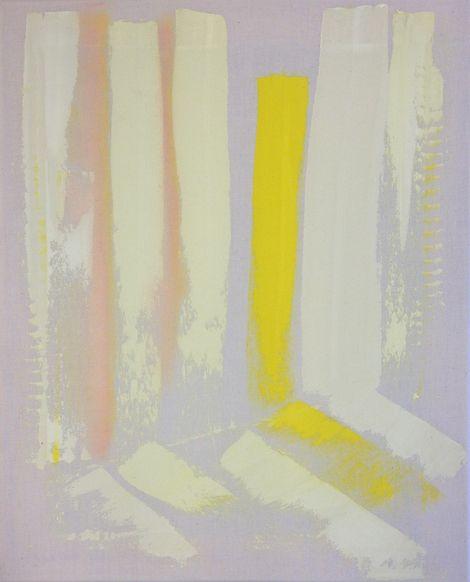 Lisette Schumacher, The transitoriness on ArtStack #lisette-schumacher #art