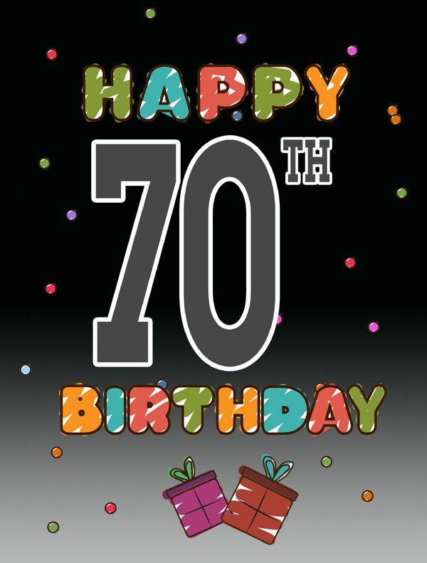 651 best images about Gefeliciteerd! Happy Birthday on ...