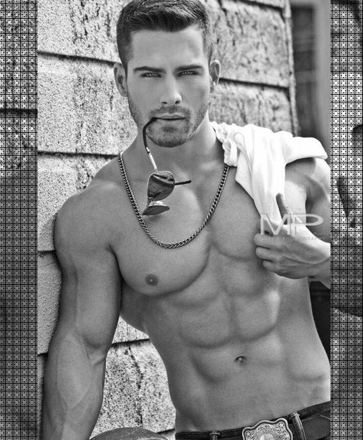 Young Porn Model Heart Hart Roman
