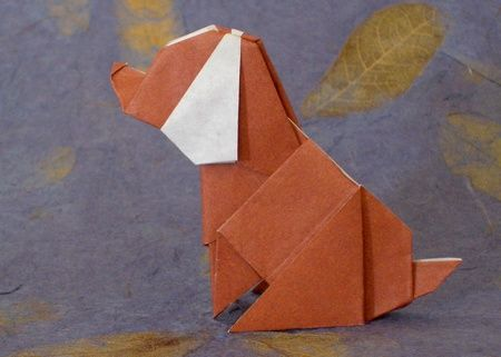 106 Best Images On Pinterest Origami Animals Origami Paper And
