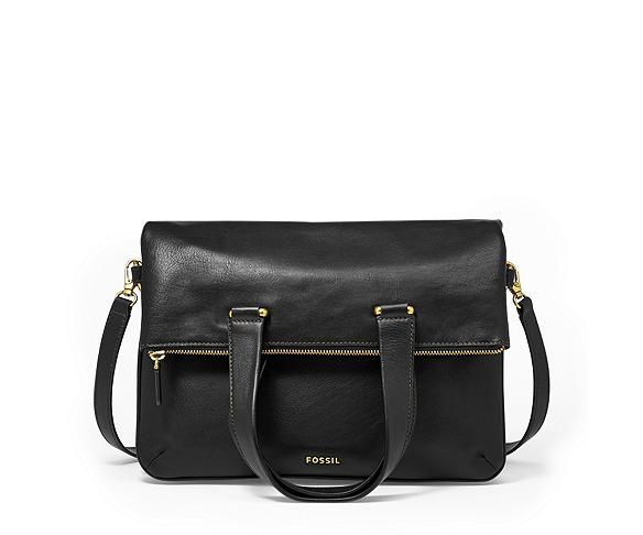 New Women's Handbags