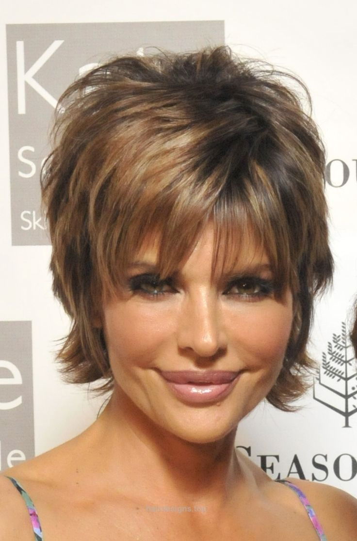 Short Hairstyles for Round Faces…  http://www.hairdesigns.top/2017/07/23/short-hairstyles-for-round-faces-2/