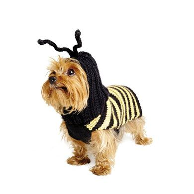 Debbie Bliss Knitting Patterns For Dogs : 175 best images about dog sweaters on Pinterest Cozy ...