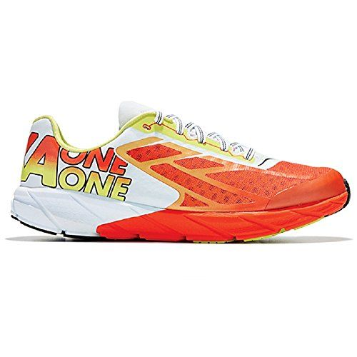 Hoka One One Mens Tracer Shoe 11 -- To view further for this item, visit the image link.
