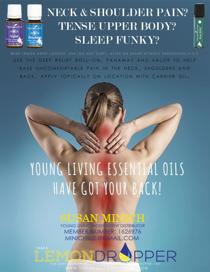 Want to know more about Young Living? www.fb.com/HealingLotusWellness
