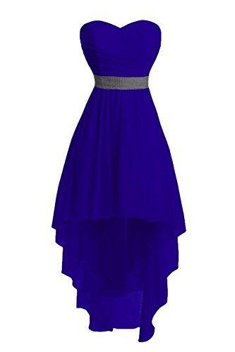 carnivalprom Women High Low Lace Up Prom Party Homecoming Dresses carnivalprom http://www.amazon.com/dp/B01B2JXBH6/ref=cm_sw_r_pi_dp_vZOTwb07XK3KA
