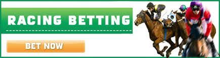 US bettors, racing betting is hugely popular amongst many American bettors. Whether it's wagering on the horses, or betting. Racing betting is most famous and exciting game to play. #racingbetting