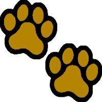 Bulldog Clipart Bulldogs And Clip Art On Pinterest