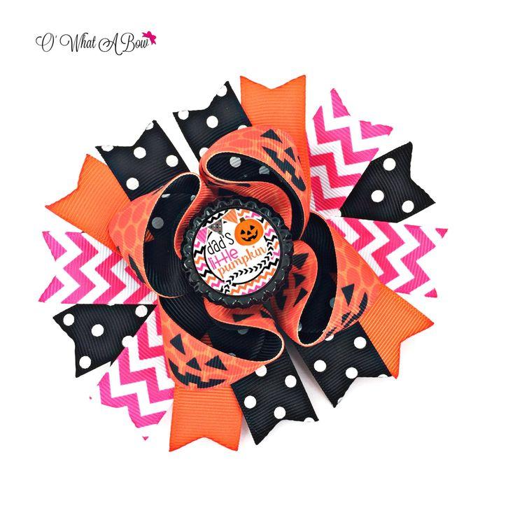 Pumpkin Hair Clip, Pumpkin Bow, Pumpkin Hair Bow, Pumpkin Hairbow, Halloween Baby, Pumpkin Baby, Halloween Hair Bow, Halloween Hair Clip #babyshowerideas4u #birthdayparty  #babyshowerdecorations  #bridalshower  #bridalshowerideas #babyshowergames #bridalshowergame  #bridalshowerfavors  #bridalshowercakes  #babyshowerfavors  #babyshowercakes