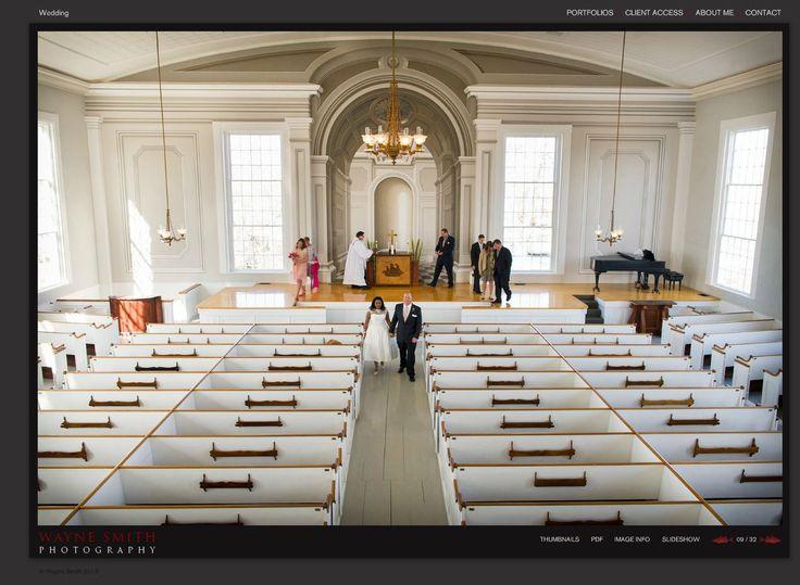 Actual Church Interior DesignInterior Ideas